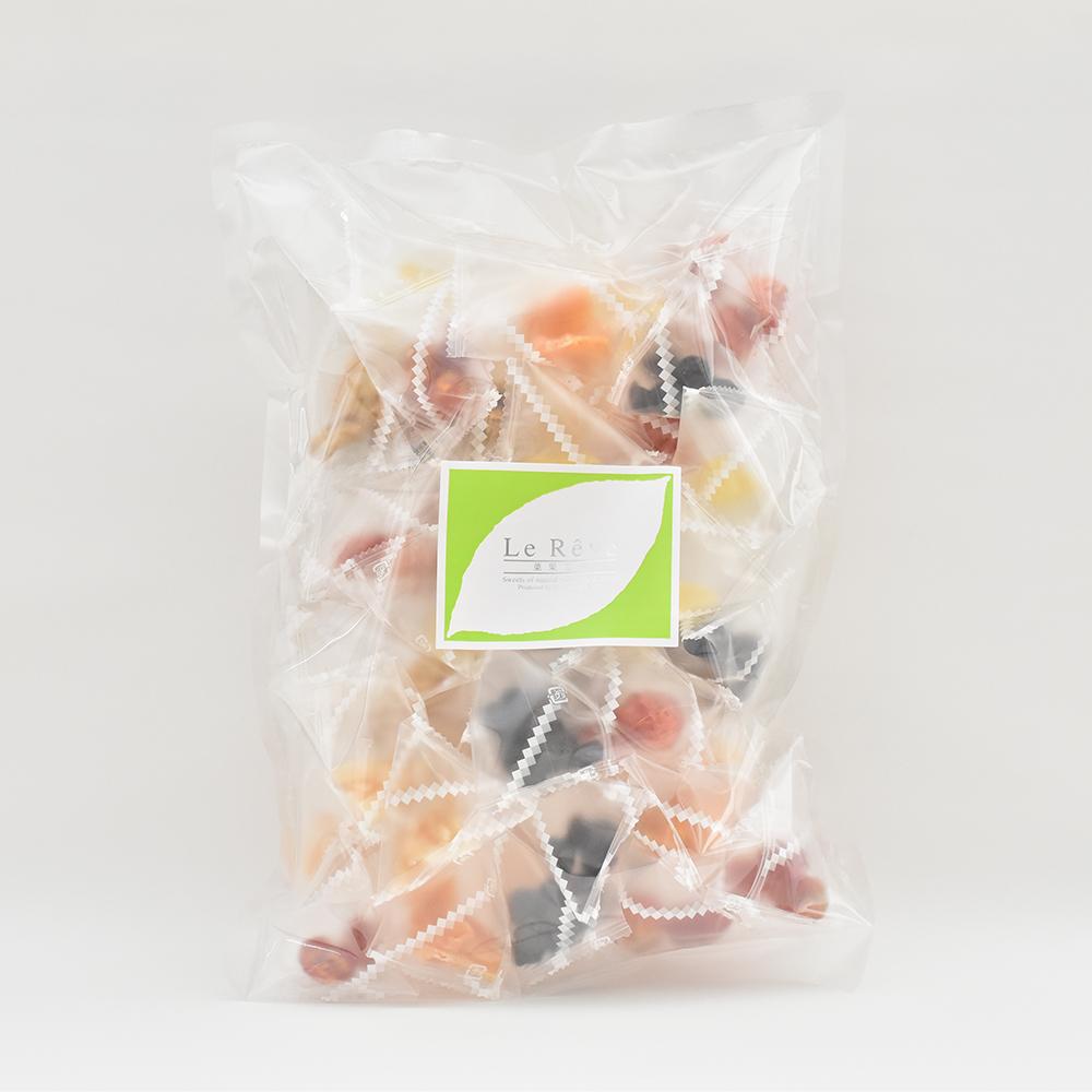 セミドライフルーツ1